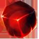 Red Philosopher's Stone