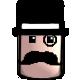 The Dapper Gentleman