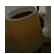 :CoffeeBreak: