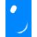 :blue_egg: