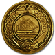 The Navy Good Conduct Medal