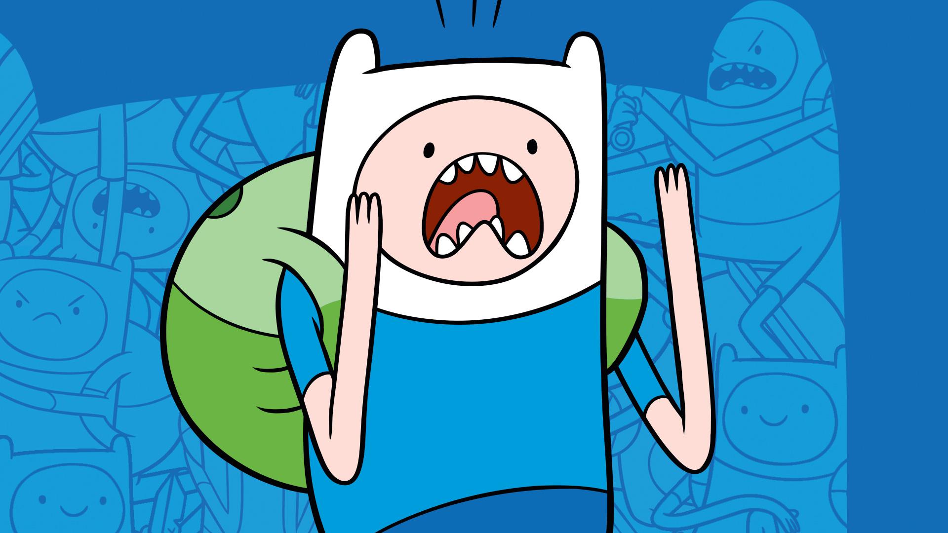 finn 3d kart Steam Card Exchange :: Showcase :: Adventure Time: The Secret Of  finn 3d kart