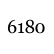 :6180: