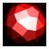 :terrorhedron: