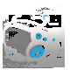 Pandora - Decoding Memory Cache