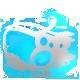 Pandora - Decoding Savant Playback