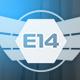 E14 Logo