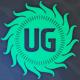 United Galaxy Logo