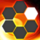 Robocraft Fire Logo