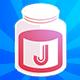 Jimmy Jam Jammy Jam Factory