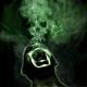 Spell Toxic