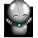 :happy_bot: