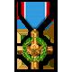 Distinguished Service 2