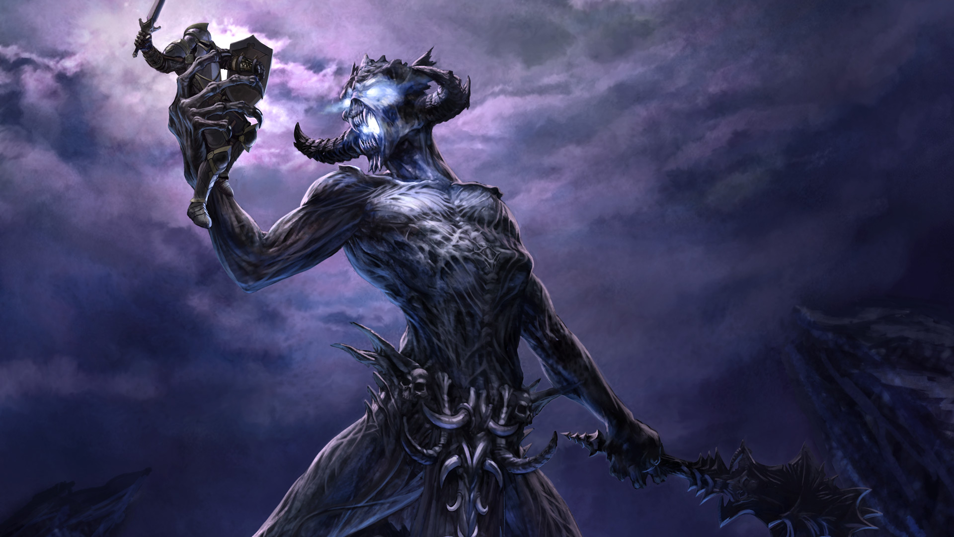 Steam Card Exchange Showcase The Elder Scrolls Online