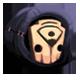 Parvus Mask