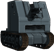 :sturmpanzer:
