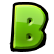 :bbbb: