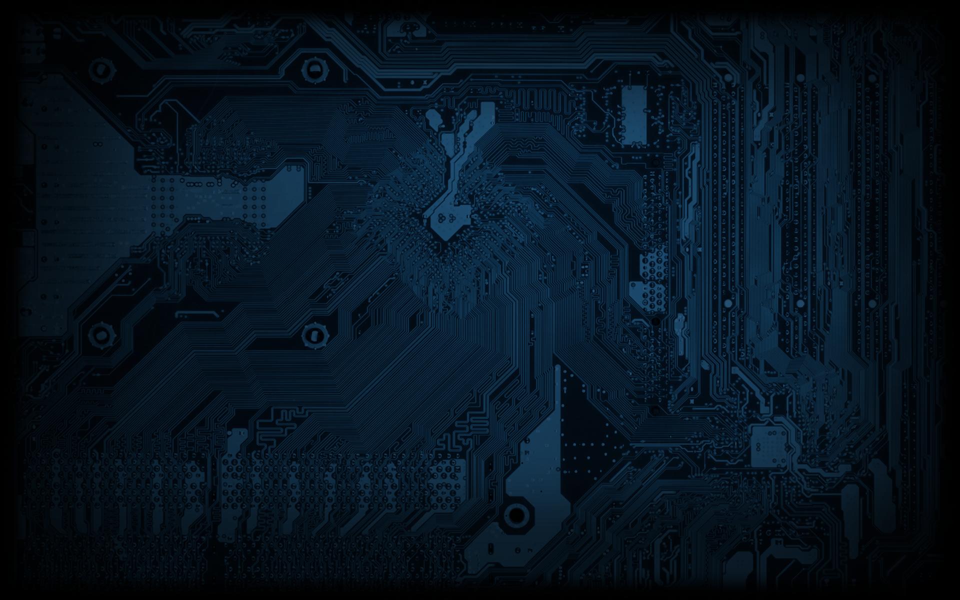 Steam Community Market :: Listings for 307580-Technobabylon circuit ...