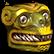 :serpentmask:
