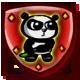 Ultimate Panda