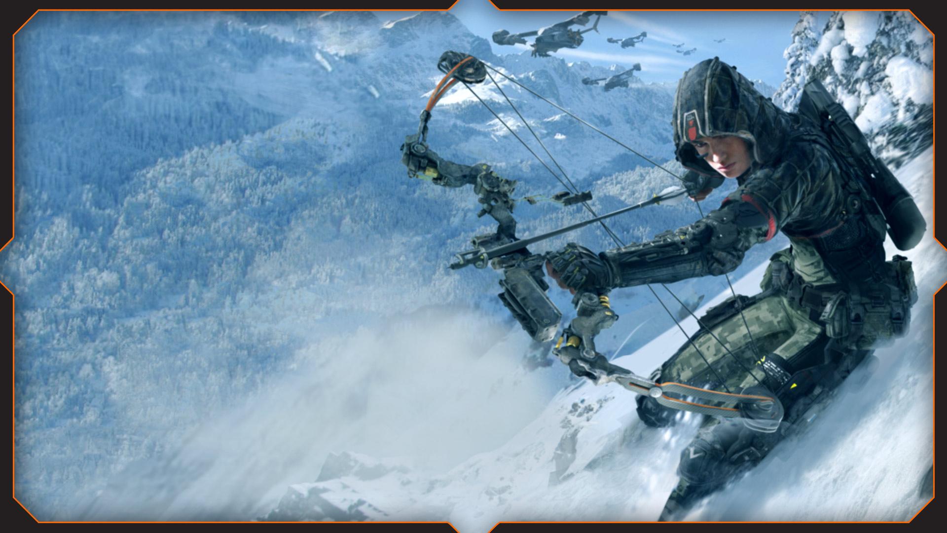 Steam Card Exchange Showcase Call of Duty Black Ops III