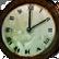 :d_watch: