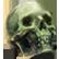 :sf3_skull: