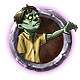 Zombie Novice