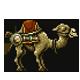 CAMEL SLUG