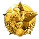 Sniper Elite 4 - Gold