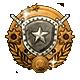 Sniper Elite 4 - 3 Stars