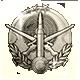 Sniper Elite 4 - 4 Stars