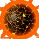 Red Supergiant