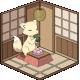 Mochi Fox