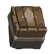:cratebox: