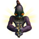 Avatar of Shrykull