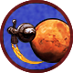 Interplanetary Craft