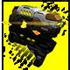 Zytron Blaster