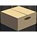 :cbox: