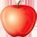 :fruit: