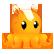 :orangeoctopus: