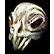 :birdskull: