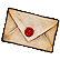 :envelope: