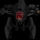 The Drone Whisperer