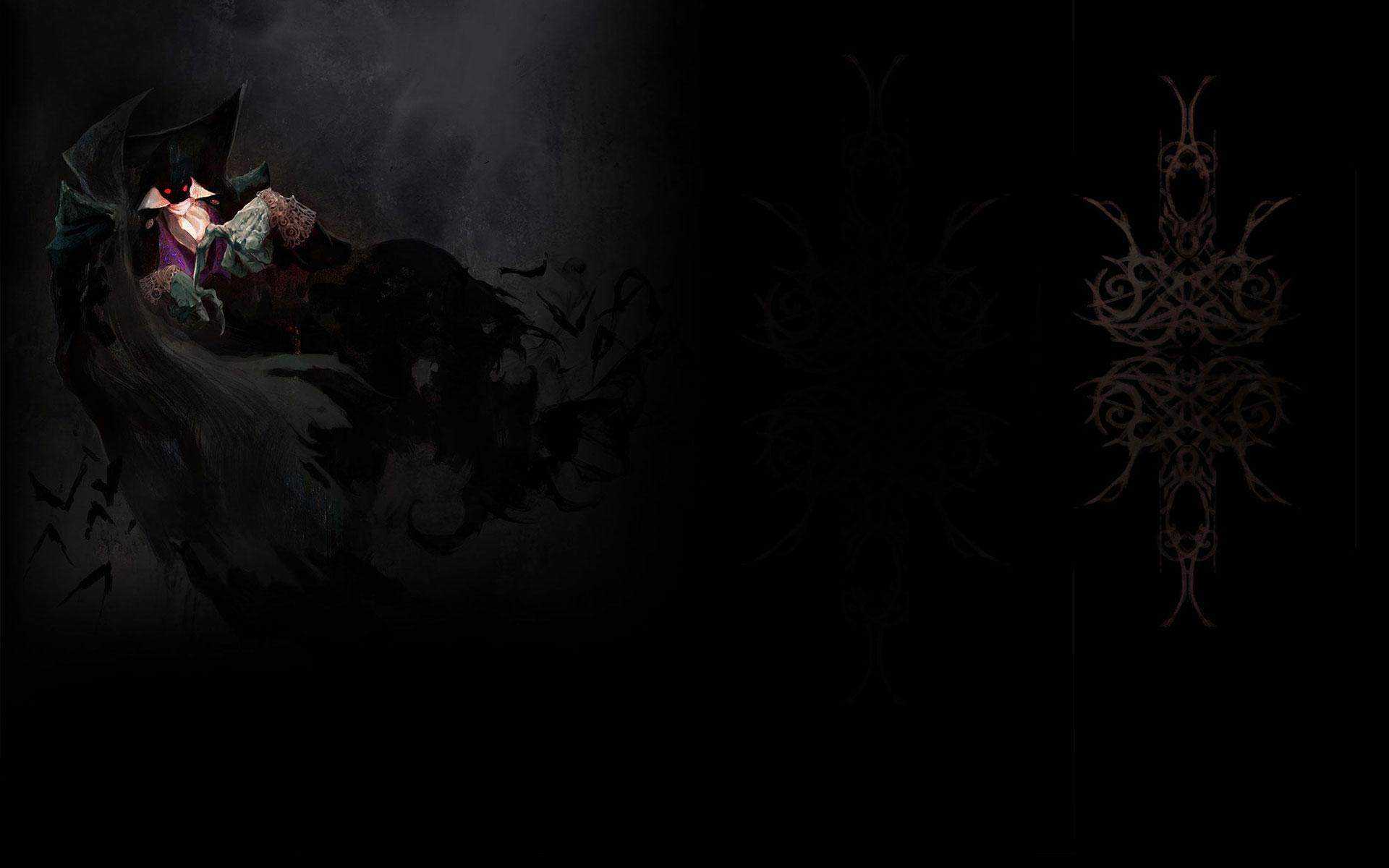 Steam Community Market :: Listings for 319050-Vampire (Profile