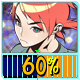60% SP Gauge! EX move available!