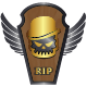 Death Defier