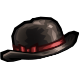Acceptable Hat