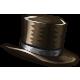Elegant Hat