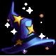 Master Hat Wizard